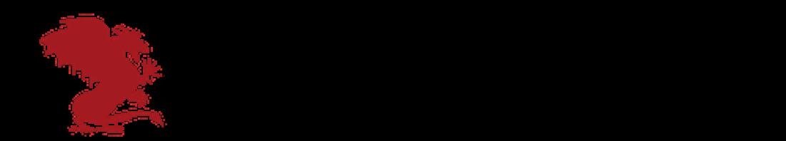 Znalezione obrazy dla zapytania fantasmarium logo